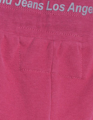 true-religion-d-shorts-reflect-malaga_1_fuchsia