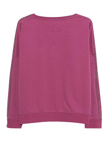 true-religion-d-sweater-crew-rhinestones-malaga_fuchs