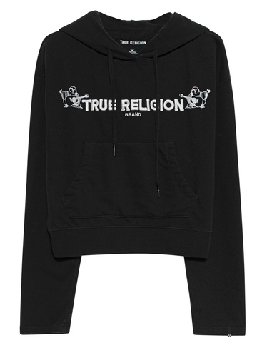true-religion-d-hoodie-tr_1_black