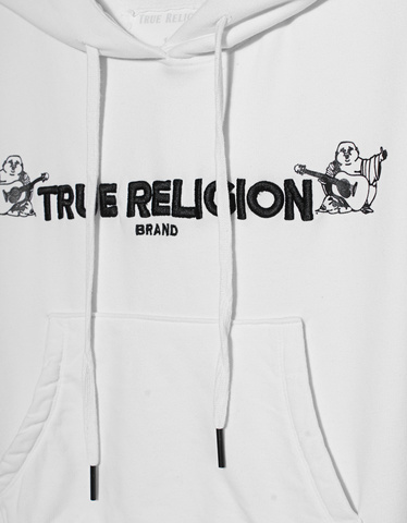 true-religion-d-hoodie-tr_1_white