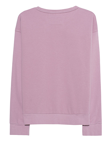 true-religion-d-sweater-crew_1_rose