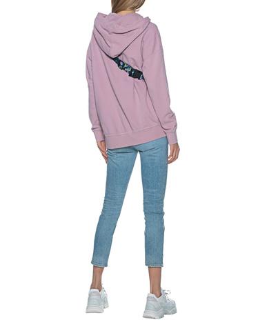 true-religion-d-sweater-crew-fleece_1_rose