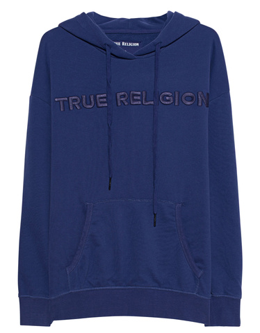 true-religion-d-sweater-crew-fleece_1_lilac