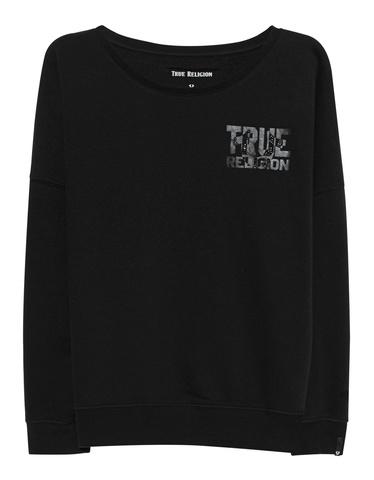 true-religion-d-sweater-crew-true_clb