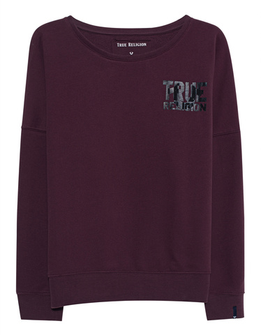 true-religion-d-sweater-crew-true-port_brodx