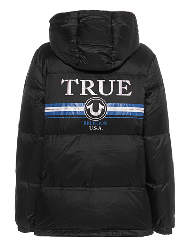 true-religion-d-daunenjacke_1_black