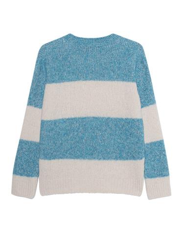 true-religion-d-pullover-stripe-rundhals_1_blueoffwhite