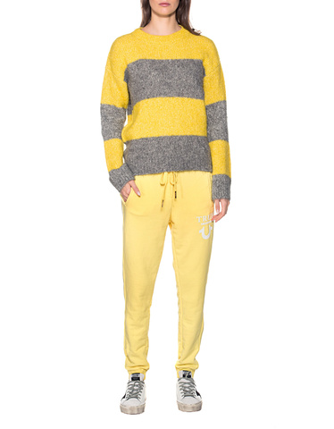 true-religion-d-pullover-stripe-rundhals_1_yellow