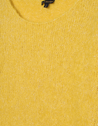 true-religion-d-pullover-wide-roundneck_1_yellow