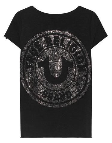 true-religion-d-shirt-crew-_1_black