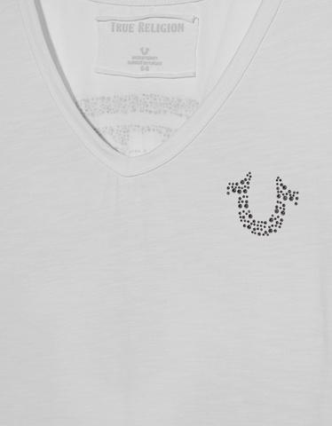 true-religion-d-shirt-crew-_1_white