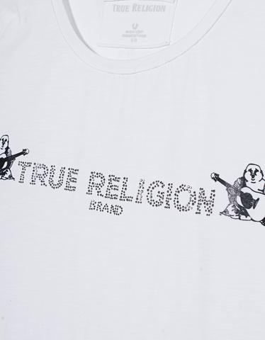 true-religion-d-longsleeve-_whts