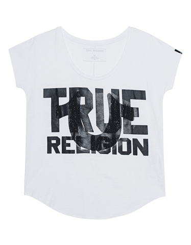 true-religion-d-shirt-crew-_whts