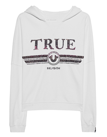 true-religion-d-hoodie-trucci_whs