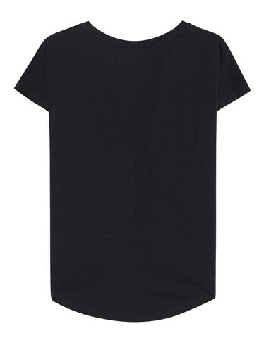 true-religion-d-tshirt-true-multicolor_1_black