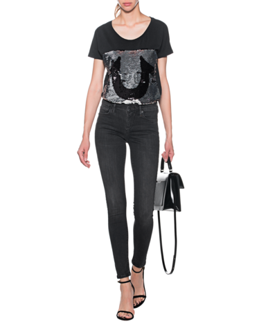true-religion-d-tshirt-pailletten-true_1_black