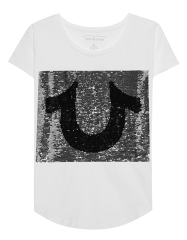 true-religion-d-tshirt-pailletten-true_1_white