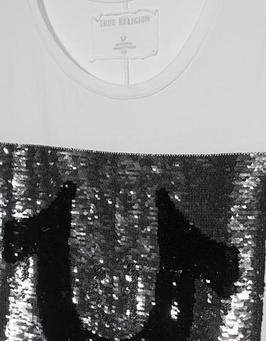 true-religion-d-tshirt-pailletten-true_1_white