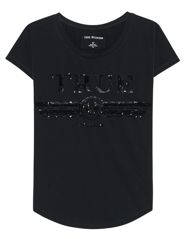 true-religion-d-tshirt-trucci-embroidery_1_black