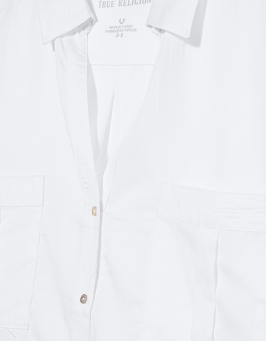 true-religion-d-bluse-military_1_white
