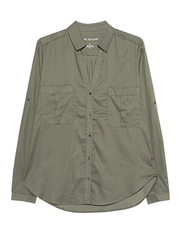 true-religion-d-hemd-military_1_olive