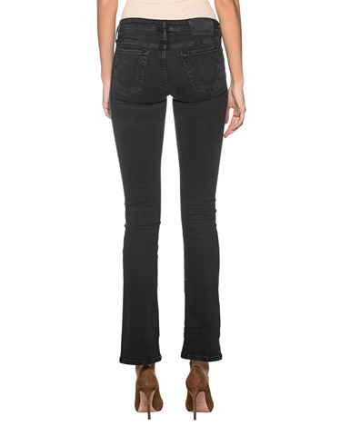 true-religion-d-jeans-new-halle-straight_balcks