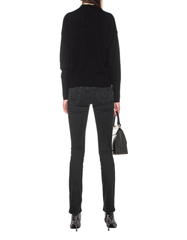 true-religion-d-jeans-new-halle-straight_balcks