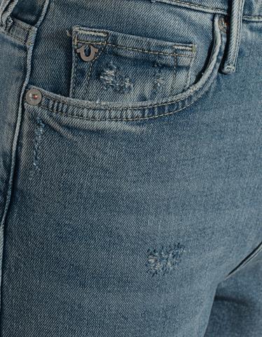 true-religion-d-jeans-halle-momfit_1_blue