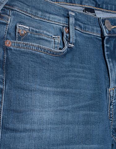 true-religion-d-jeans-halle-deep-blue_1_blue