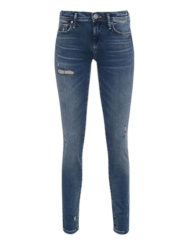 true-religion-d-jeans-halle-lacey_1_blue