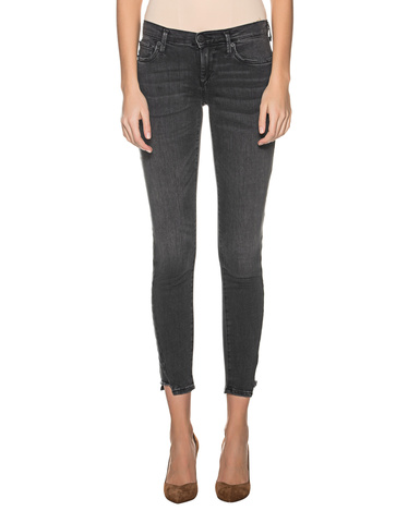 true-religion-d-jeans-halle-black_1_black