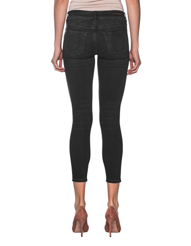 true-religion-d-jegging-_1_black