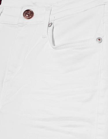 true-religion-d-jeans-halle-modfit_whts