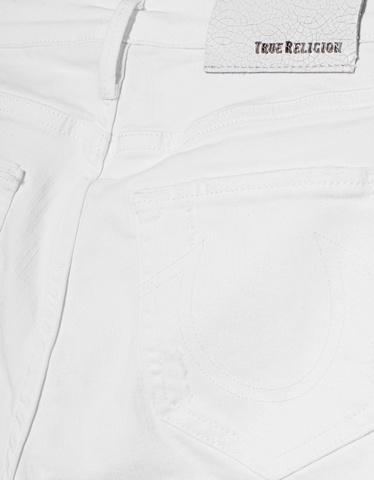 true-religion-d-jeans-halle_whts