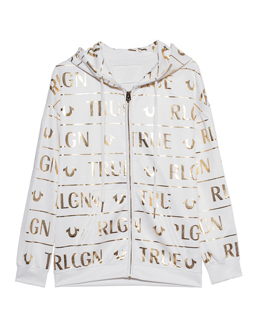 true-religion-d-hoodie-oversize_1_offwhite
