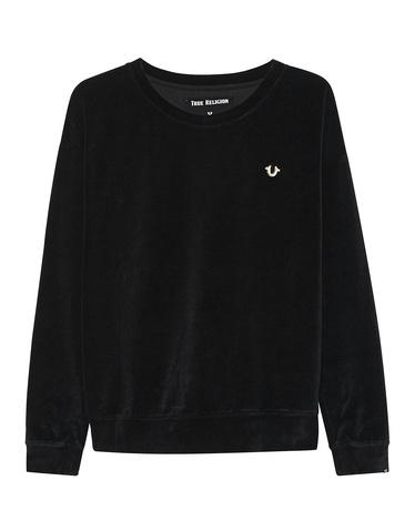 true-religion-d-sweatshirt-velvet_blsck