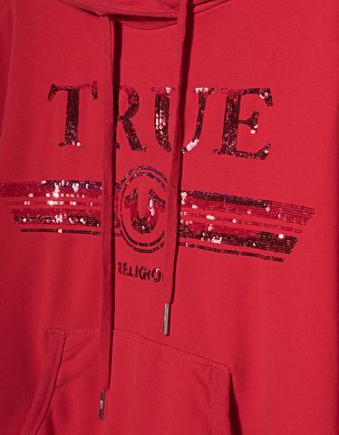 true-religion-d-hoodie-pailletten_1_red