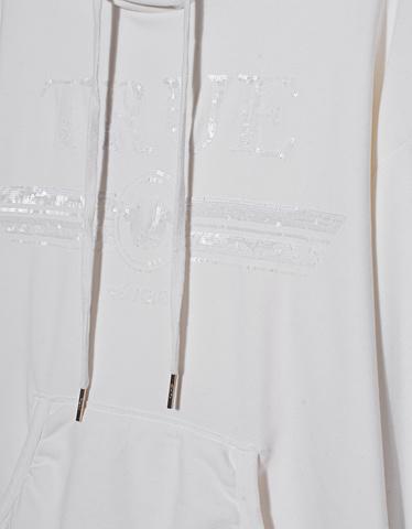 true-religion-d-hoodie-pailletten_1_offwhite