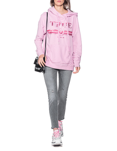 true-religion-d-hoodie-pailletten_1_pink