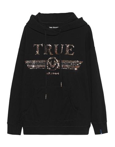 true-religion-d-hoodie-pailletten_1_black