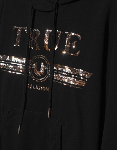 true-religion-d-hoodie-pailletten_1_black