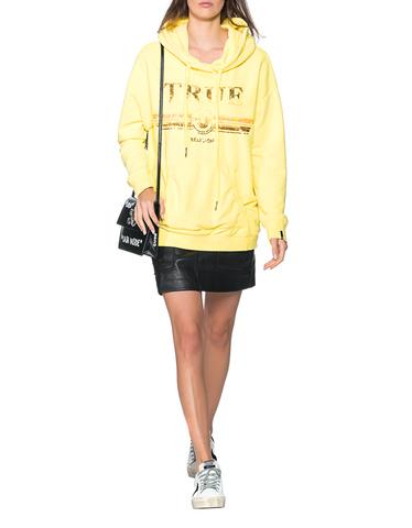 true-religion-d-hoodie-pailletten_1_yellow