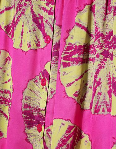 true-religion-d-rock-long-tie-dye-dream_1_pink