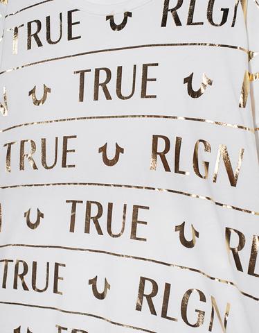 true-religion-d-longsleeve_1_offwhite