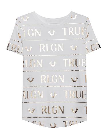 true-religion-d-tshirt-allover-foil-print-_1_offwhite