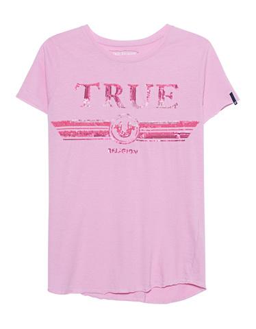 true-religion-d-tshirt-rundhals-pailletten_1_pink