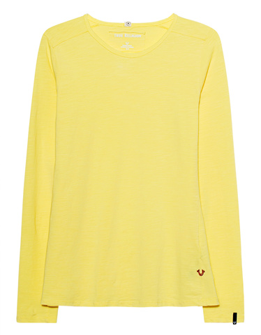 true-religion-d-longsleeve-_1_Yellow
