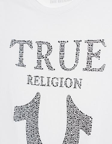 true-religion-d-tshirt-chrystal-horseshoe_1_white