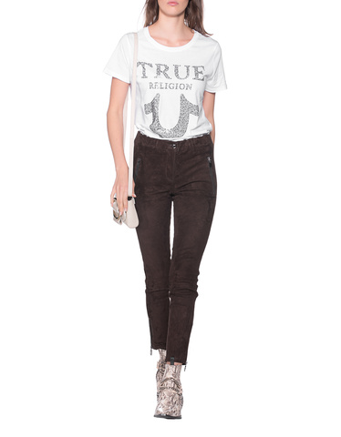 true-religion-d-tshirt-chrystal-horseshoe_1_white