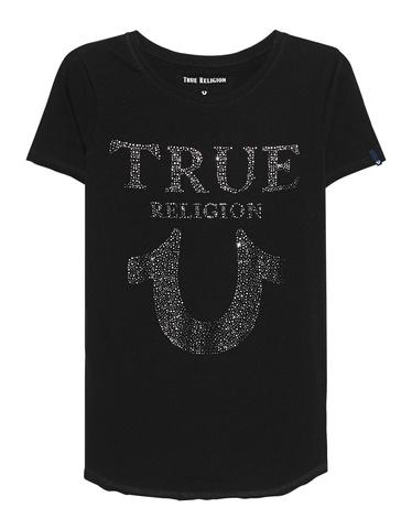 true-religion-d-tshirt-chrystal-horseshoe_1_black